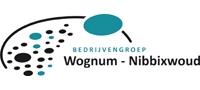 bedrijvengroep wognum-nibbixwoud