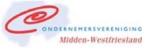ondernemersvereniging midden-westfriesland