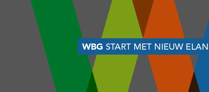 facebook-header-wbg