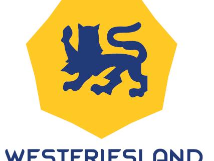 Logoversiedefinitief