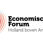 ec forum