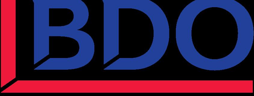 BDO_logo_logotype