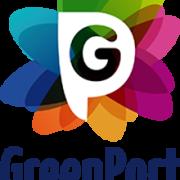 greenportlogo