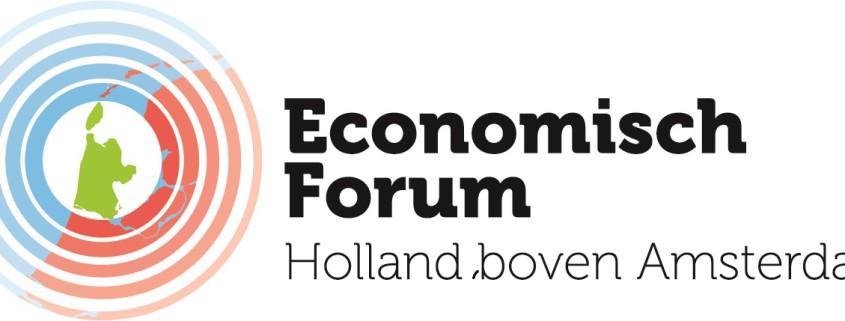Logo_Economisch_Forum_Holland_boven_Amsterdam_TB2016_FC