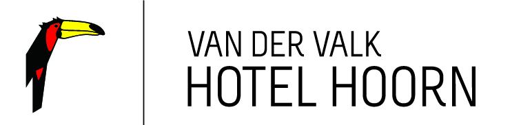 Logo Van der Valk Hotel Hoorn